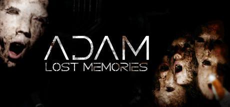 Adam Lost Memories - 2020 - CODEX
