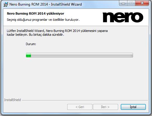 Nero burning rom v12 5 01300 with keygen rar password for Miroir activation code