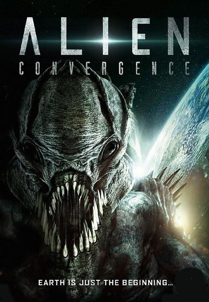[Resim: alien17.jpg]