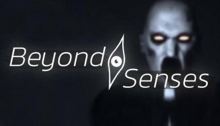 Beyond Senses - PLAZA