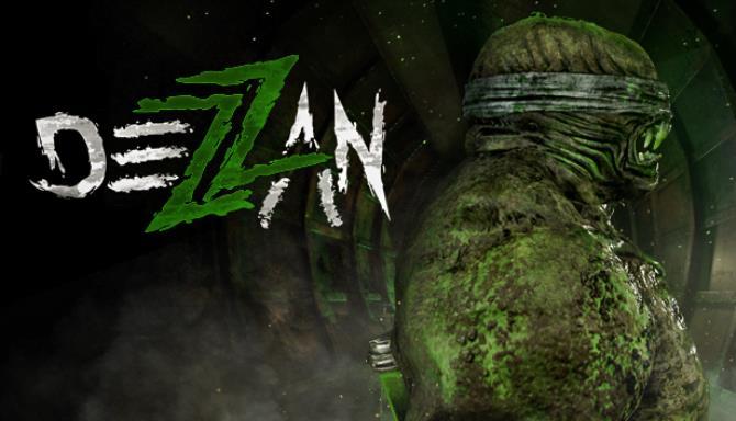 Dezzan - 2020 - PLAZA