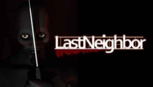 Last Neighbor-TiNYiSO