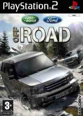 Off Road - PS2