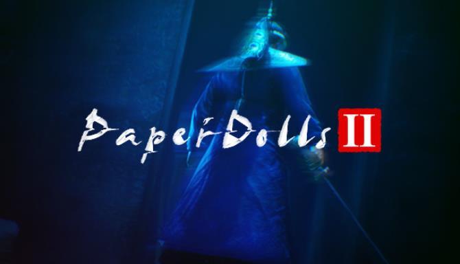 Paper Dolls 2 - 2020 - PLAZA