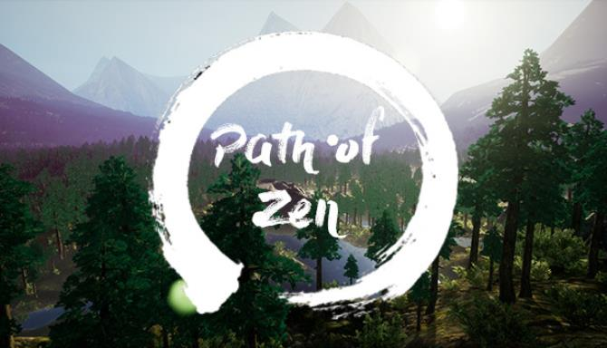 Path of Zen - 2020 - PLAZA