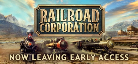 Railroad Corporation-HOODLUM