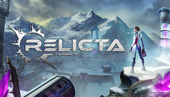 Relicta - 2020 - HOODLUM