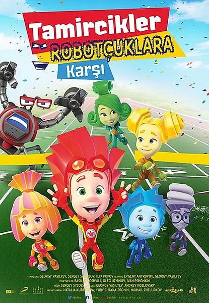 [Resim: robots.jpg]
