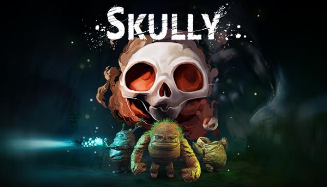 Skully - 2020 - HOODLUM