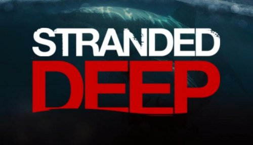 Stranded Deep-PLAZA