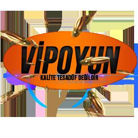 VipOyun.Net - Vip Üyelik ❶ Ayrıcalıktır... - vBulletin