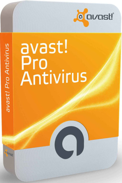 Avast pro 5.1.889 with license key included.