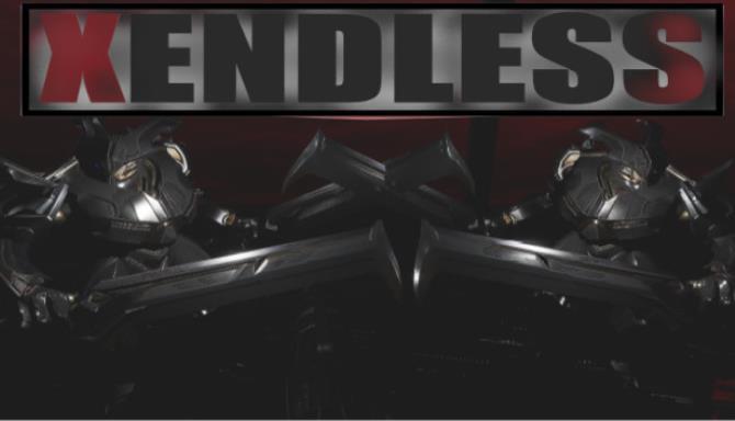 Xendless - 2020 - PLAZA